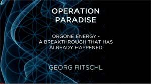 Operation Paradise