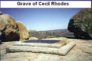Rhodes Grave on orgone vortex hunting trip with Laozu