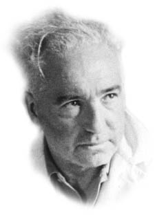 Dr. Wilhelm Reich - pioneer of orgone energy research