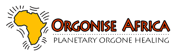 Parasite Cleanse and the Orgone Zapper